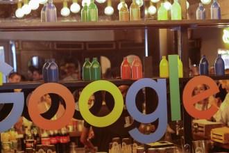 QuantumSupremacy.info: Google Claims Quantum Supremacy Achieved