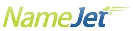 namejet-logo