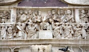 Arch Details Constantine