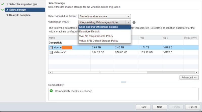 vmware-vmotion-migration-08
