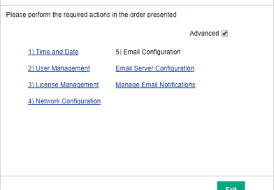 Install HPE StoreOnce VSA on VMware ESXi 6 Part 3