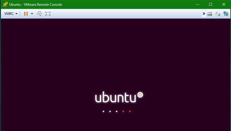 download ubuntu 16.04 iso server