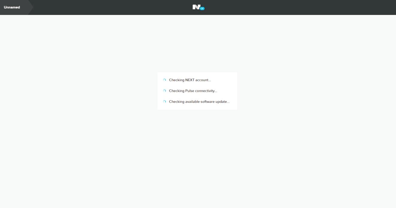 domalab.com Configure Nutanix Prism Next Portal