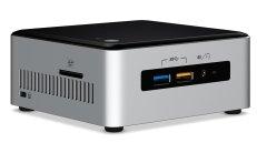 domalab.com homelab Intel NUC