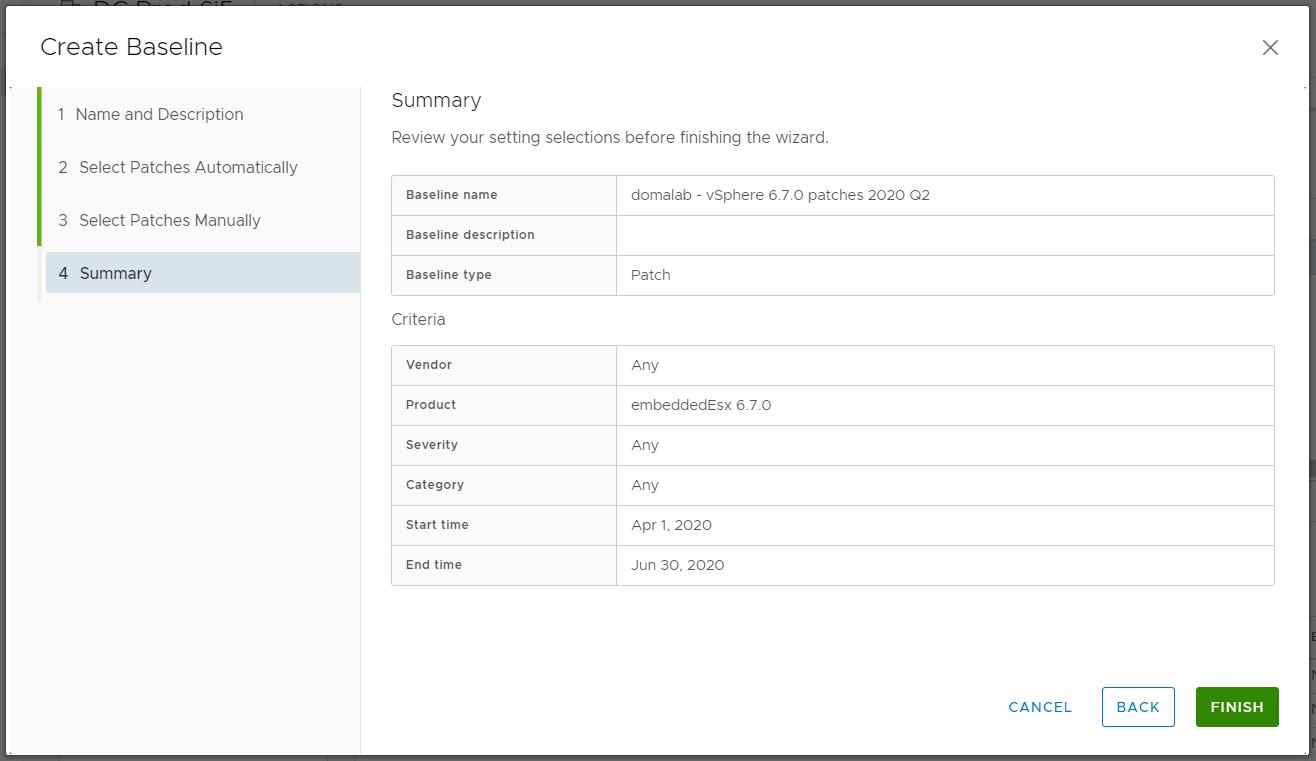 domalab.com VMware ESXi670 202004002