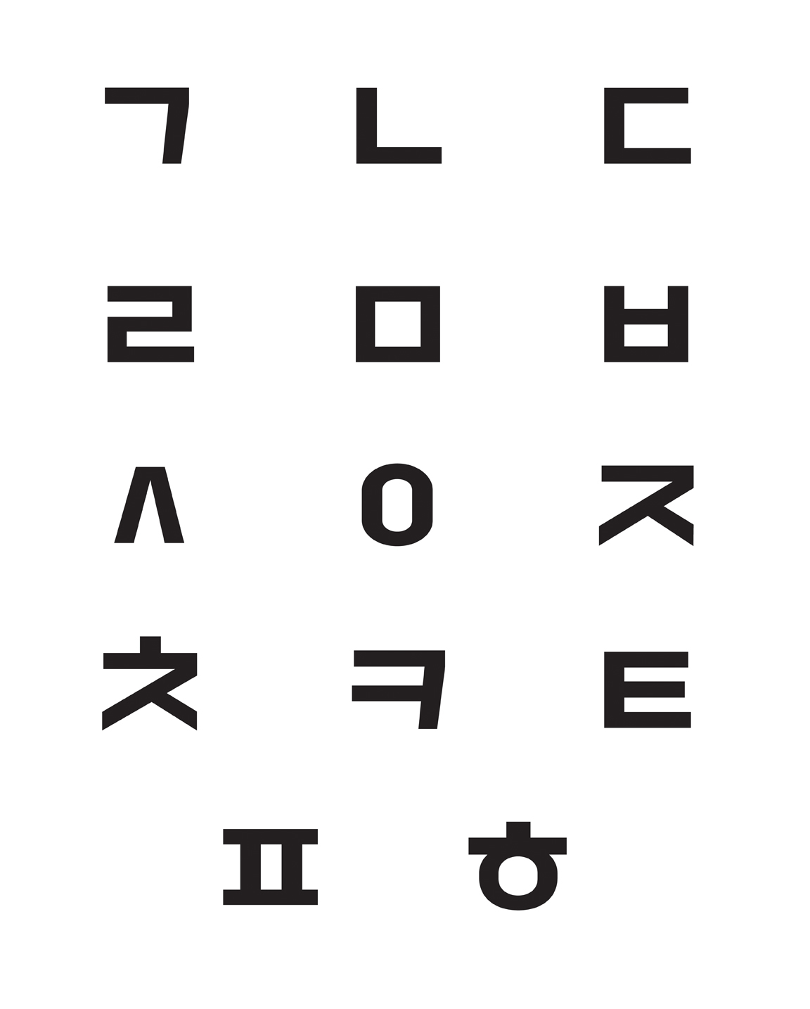 How Long Does it Take to Learn Korean? An In Depth