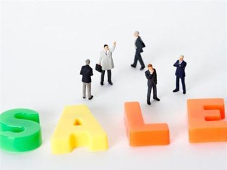 Năm bí quyết giúp bán hàng thành công