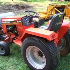Case 446 Tractor Wiring Diagram What Is A Number Line Ingersoll 4020 Harness Great Installation Of Garden John Deere Light