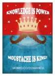 Mo is King