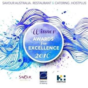 Awards2016_winner_large