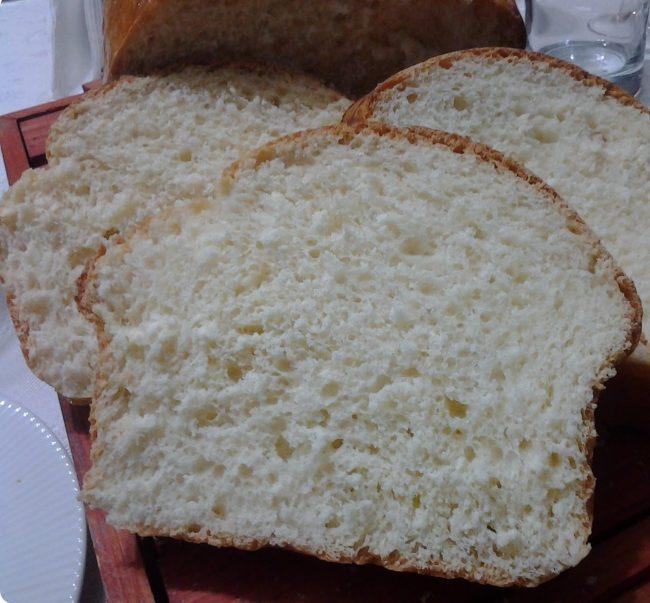 pão petrópolis