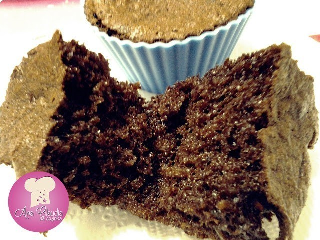 bolo de coco e chocolate