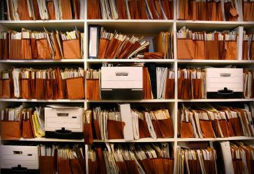 digitaltransformation_spot