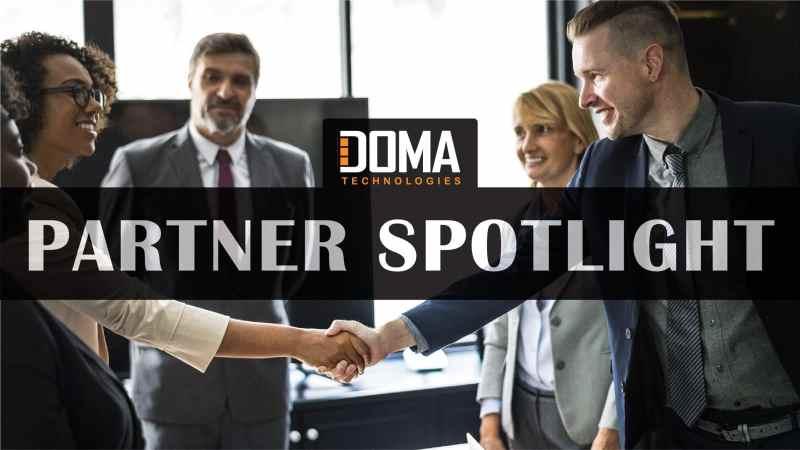 DOMA Tech Partner Spotlight