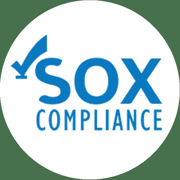 Cox Compliance Logo