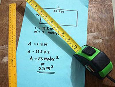 kalkulator omjera podudaranja kako napisati dobar profil za web stranice za upoznavanja