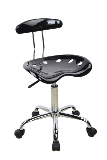 Office Chairs with Flair  Domayne Style Insider