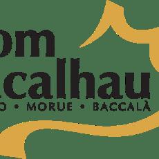 Apresentação Dom Bacalhau