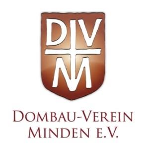 Dombau-Verein Minden e. V.