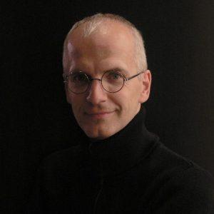 Domorganist Prof. Dr. Winfried Bönig, Köln