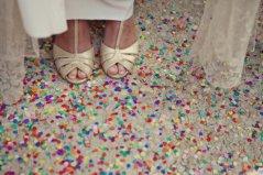 confete-casamento-debsivelja-jpg_202139