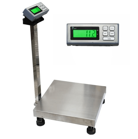 Heavy Duty Bench Scale