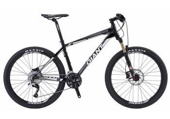 Wypożyczalnia rowerów górskich (MTB)