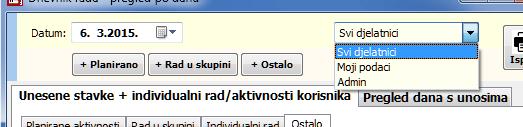 png-admin-pregled-datum-ostali-djelatnici