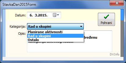 png-dnevnik-datum-unos-stavke-ostalo