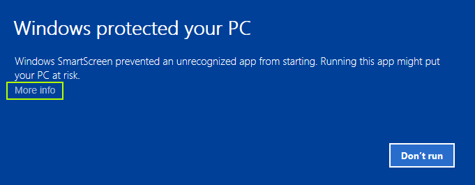 windows 10 instalacija problem