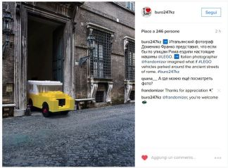 BURO 24/7 KAZAKHSTAN on Instagram