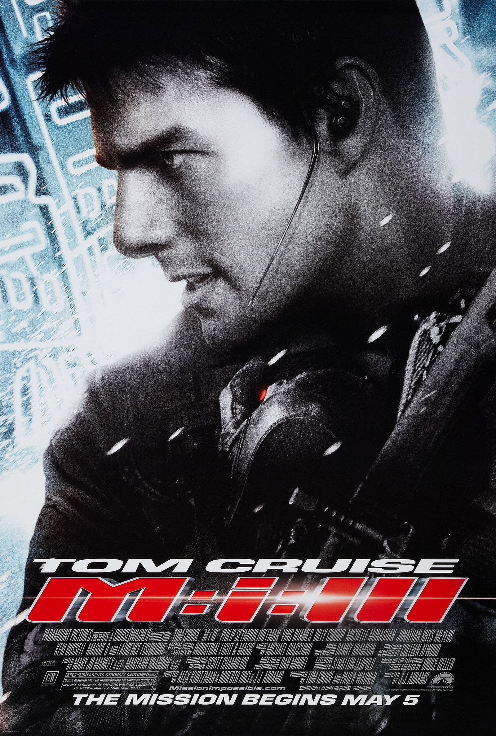 Download Film Mission Impossible : download, mission, impossible, Mission, Impossible, Language, English%2BHindi, Downloaded