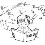 IELTS, lavoro,estero,esame,certificato inglese,toefl,test