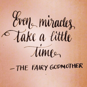 even-miracle-take-time-dv