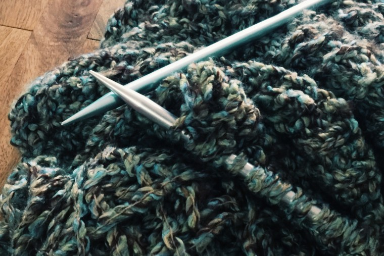 How NOT to Knit! Tips to save any knitter a headache