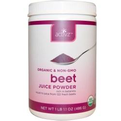 Beet Juice Powder - Ridiculous Shit I've Bought On Amazon