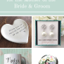10 Special Wedding Gifts For The Mother Of The Bride And Groom