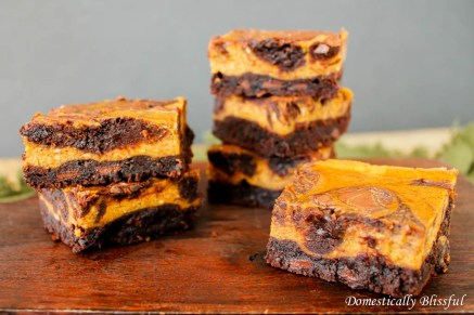 https://i0.wp.com/domesticallyblissful.com/wp-content/uploads/2015/08/Pumpkin-Brownies-with-Cream-Cheese.jpg?resize=437%2C291
