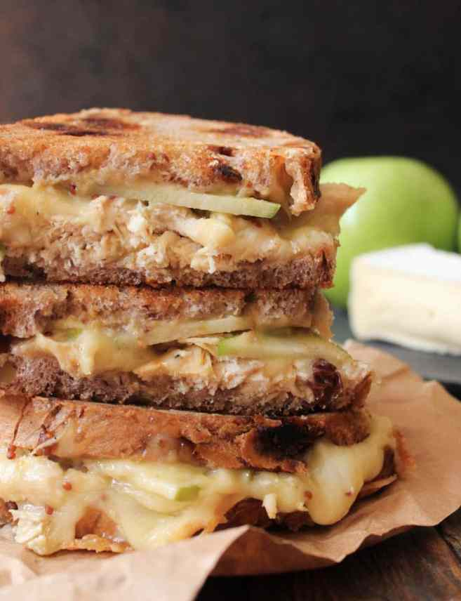 Roast-Chicken-Apple-and-Brie-grilled-cheese-9