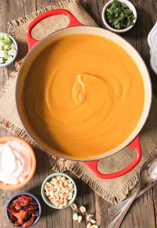 Vegan-Five-Spice-Sweet-Potato-Soup-2