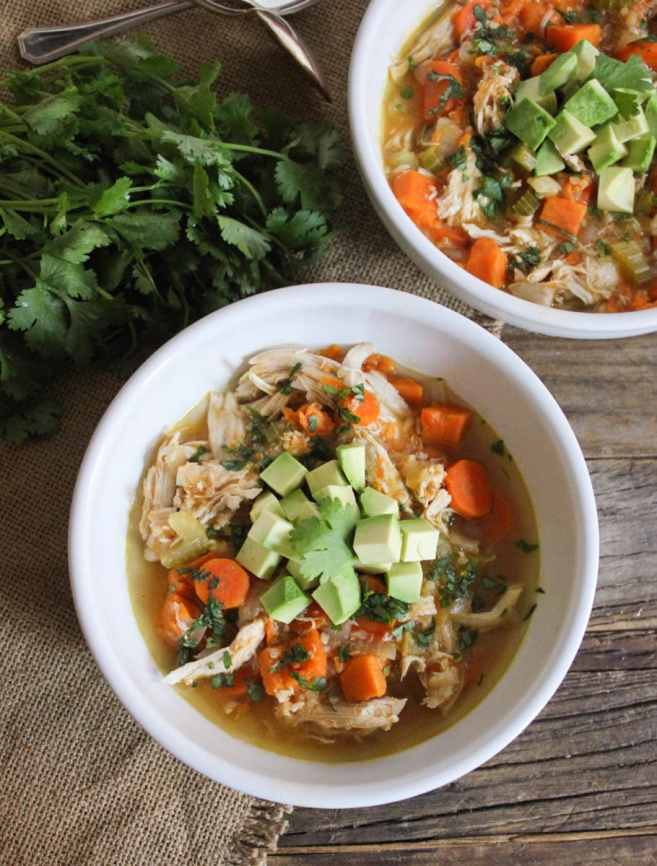 Cure-All-Chicken-Soup-with-Quinoa-and-Sweet-Potatoes-3