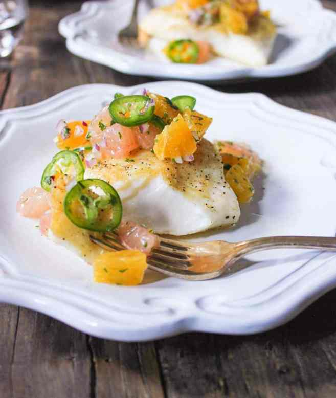 pan-seared-halibut-recipe-with-citrus-jalapeno-salsa-6