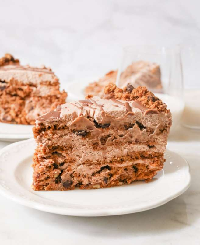 5-Ingredient-Chocolate-Chip-Cookie-Nutella-Icebox-Cake-5