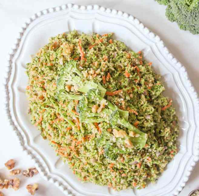 Quinoa-Broccoli-Slaw-step-10