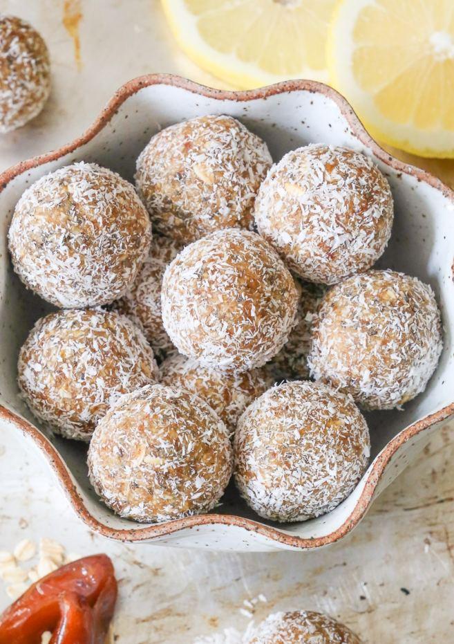 Vegan-Lemon-Coconut-Energy-Bites-2