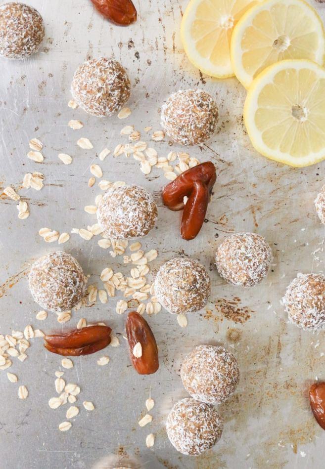 Vegan-Lemon-Coconut-Energy-Bites-3