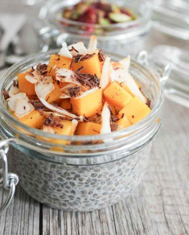 easy-vegan-vanilla-chia-seed-pudding-with-mango-toasted-coconut-and-dark-chocolate-shavings