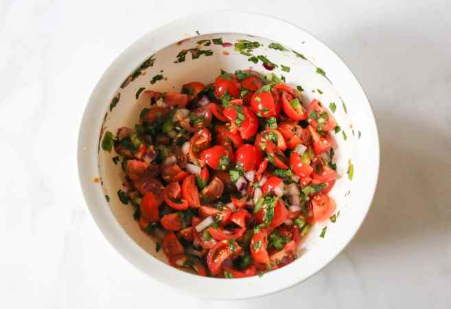vegetarian-loaded-sweet-potatoes-with-cherry-tomato-pico-de-gallo-step-11