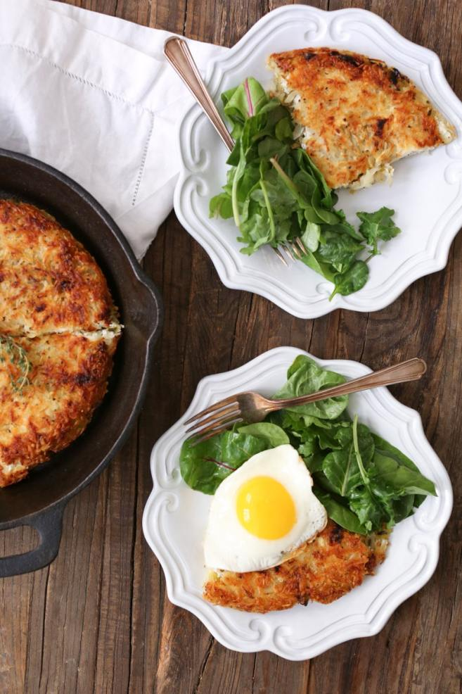 Potato-Rosti-with-Melted-Leeks-and-Goat-Cheese-2