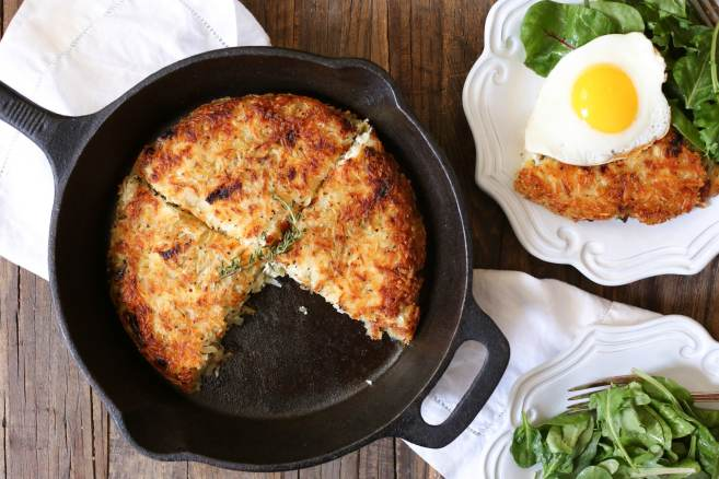 Potato-Rosti-with-Melted-Leeks-and-Goat-Cheese-5